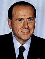 Silvio Berlusconi 1996.jpg