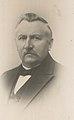 Simon Olsen Leinum (ca. 1930) (4149188745).jpg