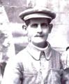 Simon Srugi.png