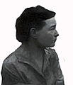 Simone de Beauvoir (Cuba, 1960).jpg