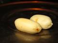 Simply peanuts.png