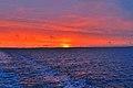 Simpson Strait 2011 (UXW 0452).jpg