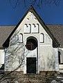 Simtuna kyrka 7795.jpg