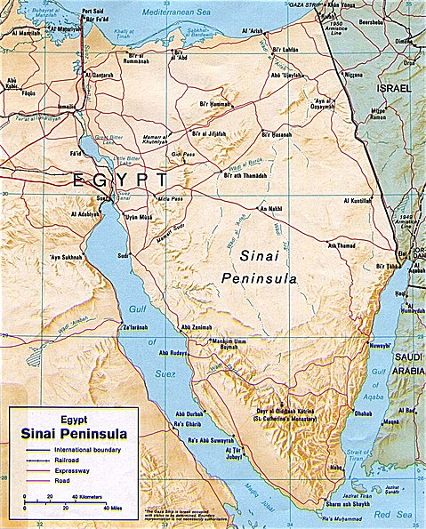 File:Sinai-peninsula-map.jpg