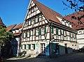 Sindelfingen - panoramio (4).jpg
