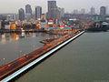 Singapore-Johor Causeway.jpg