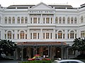 Singapore 2004 - Raffles Hotel - Day.jpg