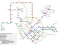 Singapore MRT LRT system map Wikivoyage.png