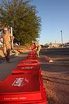 Single Marine Program acts as oasis of fun in desert DVIDS206554.jpg