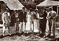 Sinners (1920) - 11.jpg