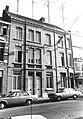 Sint-Niklaas Prins Albertstraat 62-66 - 215425 - onroerenderfgoed.jpg