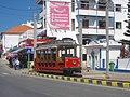 Sintra tram 6 Praia Macas.jpg