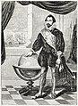 Sir Francis Drake, engraving.jpg