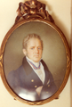 Sir Frederick Hankey 1774-1855.png