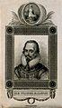 Sir Walter Raleigh. Engraving. Wellcome V0004887ER.jpg