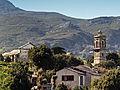Sisco Sant' Antone.jpg