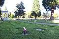 Siskiyou Cemetery (LJ) - panoramio.jpg