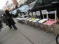 Sit here - East Village (2115118320).jpg