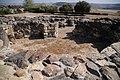Site nuragique de Barumini Su Nuraxi en Sardaigne, Italie -008.JPG