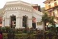 Sittal Paati, Palpa Durbar Chowk.jpg