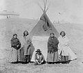 Sitting Bull's Family – 1891.jpg