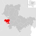 Sitzenberg-Reidling im Bezirk TU.PNG