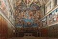 Sixtinische Kapelle 2.jpg