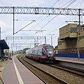 Skierniewice-ED74-009-080630.jpg