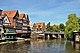 Skillshare, Alter Hafen Lüneburg.jpg