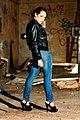 Skinny jeans 05.jpg