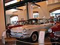 Skoda-museum-mlada-boleslav-rr-095.jpg