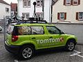 Skoda Yeti TomTom Mappingcar.jpg