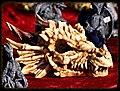 Skull of the dragon - Flickr - Stiller Beobachter.jpg