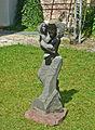 Skulptur-Washington-Msonza.jpg