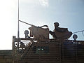 Sky soldiers dodge attacks, capture insurgent and save a child DVIDS281871.jpg
