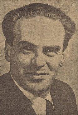 Slánský - Rudé právo - 19.11.1948.jpg