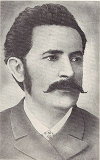 Mara Ioan Slavici Pdf
