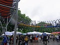 Slinky Springs to Fame - Eröffnung99992.jpg