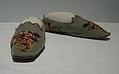 Slippers MET C.I.62.15.7a, b S.jpg