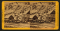 Slippery Ford House. (no. 627), from Robert N. Dennis collection of stereoscopic views.png