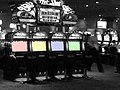 Slot Machines (2545754157).jpg