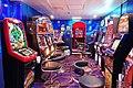 Slot machines in Swanage.jpg