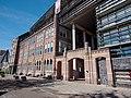 Sloterkade Light factory foto 1.jpg