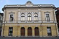 Slovenian Philharmonic Building (48701214143).jpg