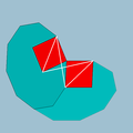 Small rhombidodecahedron vertfig.png