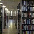 Smiley Library 10-20-13j (10536540463).jpg