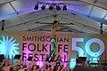 Smithsonian Folklife Festival 2017 (35029463924).jpg