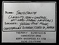 Smithsonite-266476.jpg