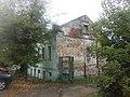 Smolensk, Soboleva Street, 7 - 01.jpg