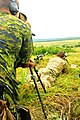 Sniper Rifle Familiarization-1.jpg